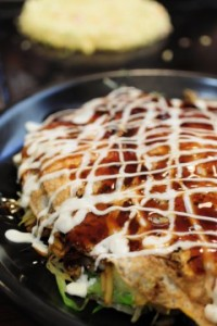 240x360x20140911_okonomiyaki-240x360_jpg_pagespeed_ic_Jm-Ie92sRG