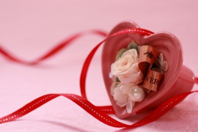 heart140205-540x360