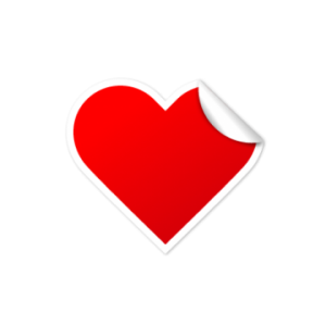 heart_sticker-360x360