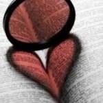 もしかしたら私、重いかも!?恋愛依存度を心理テストで徹底追及!