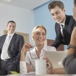 【心理テスト】リーダーシップ気質は持ち合わせていますか?