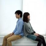 【心理テスト】恋愛傾向を把握してますか?