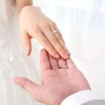 【心理テスト】あなたの理想の結婚像は?