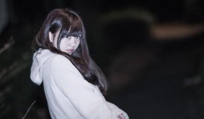 yuka16011220IMG_5652_TP_V1