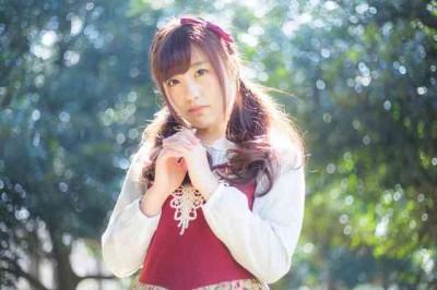 YUKA863_docchi_TP_V1