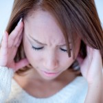 心理テストでわかる!不満を感じた時のあなたはこういう行動をする!
