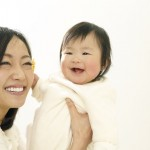【心理テスト】あなたの将来の母親像は?