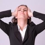 【心理テスト】突然のトラブルに対応できてますか?
