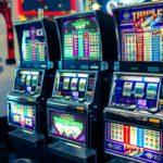 心理テストでチェック!あなたの賭け事に対するお金の使い方がわかる